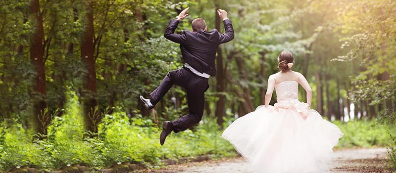 Evlenmeden Önce Dikkat Etmeniz Gerekenler
