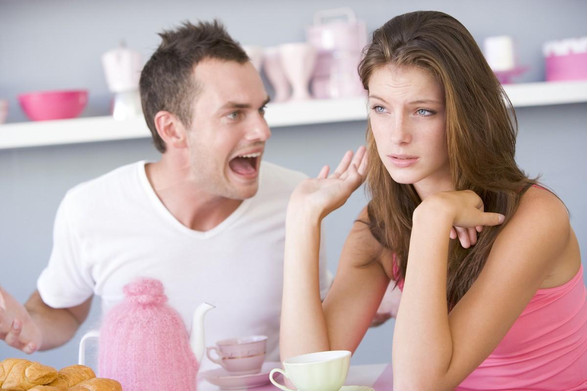 Bir ilişkinin biteceğinin 4 önemli işareti